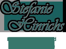 Stefanie Hinrichs